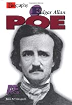 Edgar Allan Poe (A&E Biography) by Thomas…