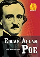 Edgar Allan Poe (Just the Facts Biographies)…