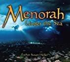 Menorah Under the Sea (Hanukkah) by Esther…