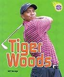 Tiger Woods / Jeff Savage