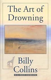 The Art Of Drowning (Pitt Poetry Series) av…