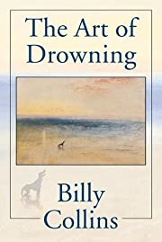 The Art of Drowning (Pitt Poetry Series) de…