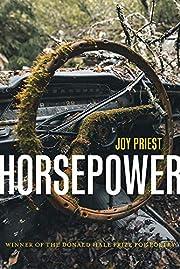 Horsepower: Poems (Pitt Poetry Series) af…