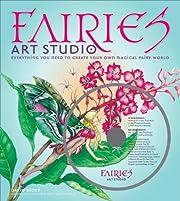 Fairies Art Studio: Everything You Need to…