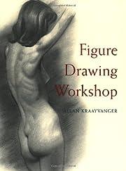 Figure Drawing Workshop av Allan Kraayvanger