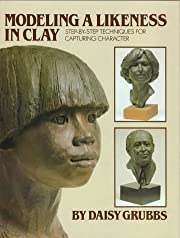 Modeling a Likeness in Clay (Practical Craft…