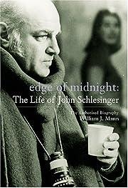 Edge of Midnight: The Life of John…
