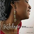 Kilobyte Couture: Geek Chic Jewelry to Make…