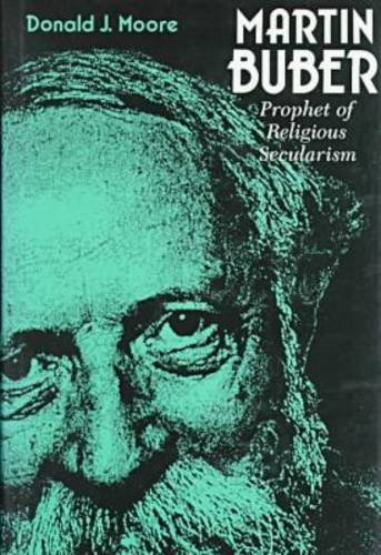 an analysis of the philosophy of genuine dialogue by martin buber and the concept of relations of in