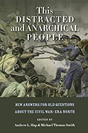 This Distracted and Anarchical People: New…