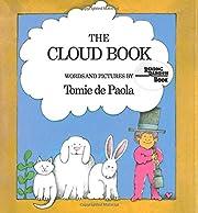 The Cloud Book af Tomie dePaola