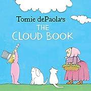 The Cloud Book de Tomie dePaola