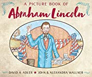 A Picture Book of Abraham Lincoln (Picture…