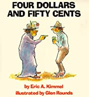 Four Dollars and Fifty Cents af Eric A.…