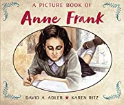 A Picture Book of Anne Frank (Picture Book…