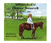 A Picture Book of Eleanor Roosevelt (Picture…