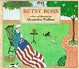 Betsy Ross, Wallner, Alexandra