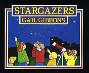 Stargazers af Gail Gibbons