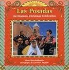 Las Posadas: An Hispanic Christmas…