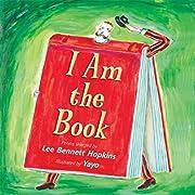 I Am the Book af Lee Bennett Hopkins