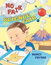 No Fair Science Fair af Nancy Poydar