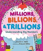 Millions, Billions, & Trillions:…