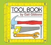 Tool Book de Gail Gibbons