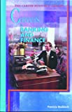 Careers in banking and finance / Patricia Haddock