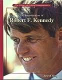 The assassination of Robert F. Kennedy / Juliet Ching