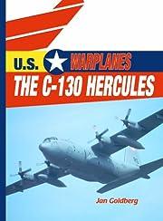 The C-130 Hercules (U.S. Warplanes) af Jan…