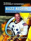 Buzz Aldrin / Amy Sterling Casil