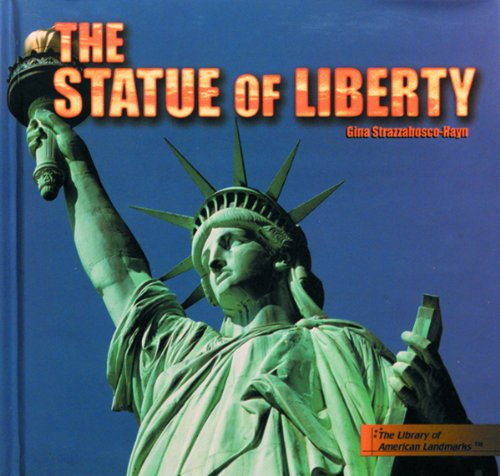 Liberty Natural Products Inc United States