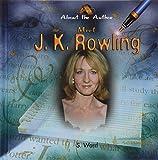 Meet J.K. Rowling / S. Ward