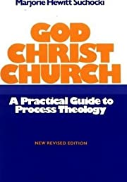 God Christ Church: A Practical Guide to…