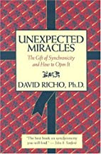 Unexpected Miracles: The Gift of…