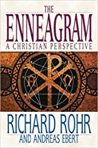 The Enneagram: A Christian Perspective by…