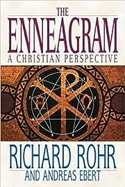 The enneagram : a Christian perspective por…