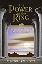 The Power of the Ring: The Spiritual Vision…