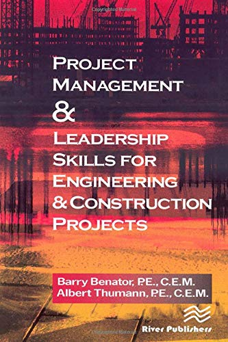 PDF] Project Management &Leadership Skills for Engineering