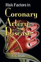 Risk factors in coronary artery disease by…