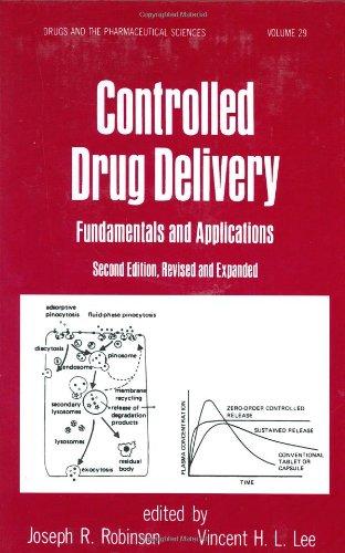 Free download ebook pharmaceutics modern