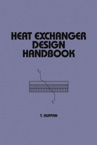 Design handbook pdf mechanical engineering