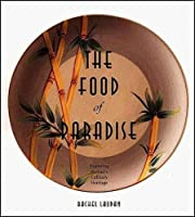 The Food of Paradise: Exploring…