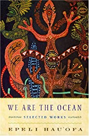 We Are the Ocean: Selected Works por Epeli…