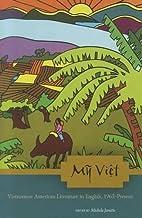 My Viet: Vietnamese American Literature in…