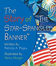 The Story of The Star-Spangled Banner por…