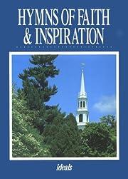 Hymns of Faith and Inspiration de Pamela J.…