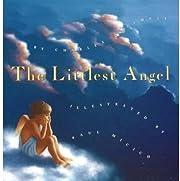 Littlest Angel – tekijä: Charles Tazwell