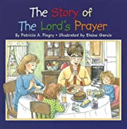 The Story of the Lord's Prayer de…