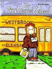 My First Day of School por Patrick K.…